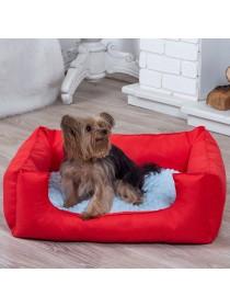 Лежанки для котов и собак