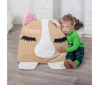 Акция на спальные мешки