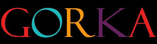 Gorka - Интернет-магазин детского досуга. Шведские стенки, вигвамы, сухие бассейны, кресло-груши и многое другое